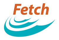 FETCH South Delta Logo